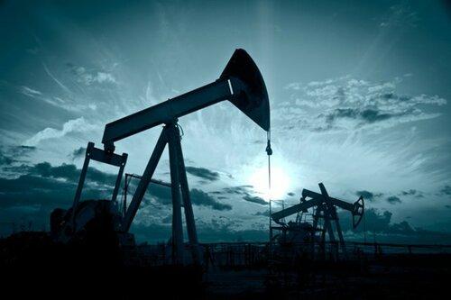 """Газ и нефть Молдовы """"выкупили"""" США всего за 1% от прибыли"""