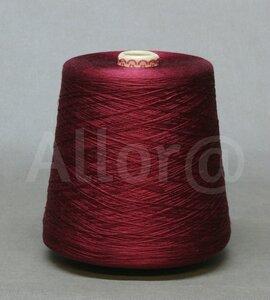 HASEGAWA BON.120 (sangria)   светлое бордо