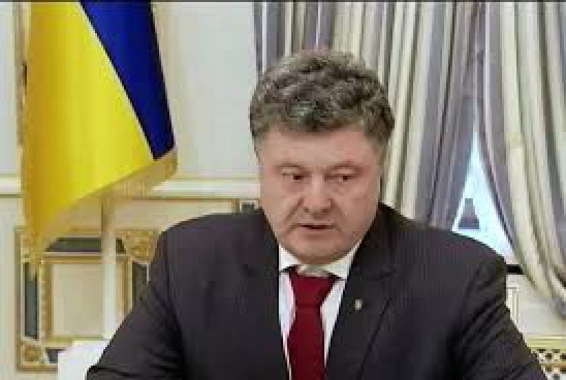 Расследование расстрелов на Майдане продолжается: В Генпрокуратуру вызвали министра спорта