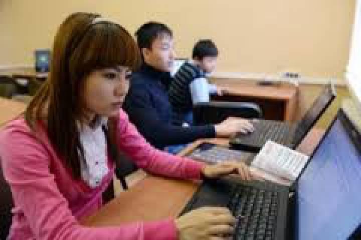 До конца года планируется создать 25 тысяч дополнительных мест в детсадах, - Кубив
