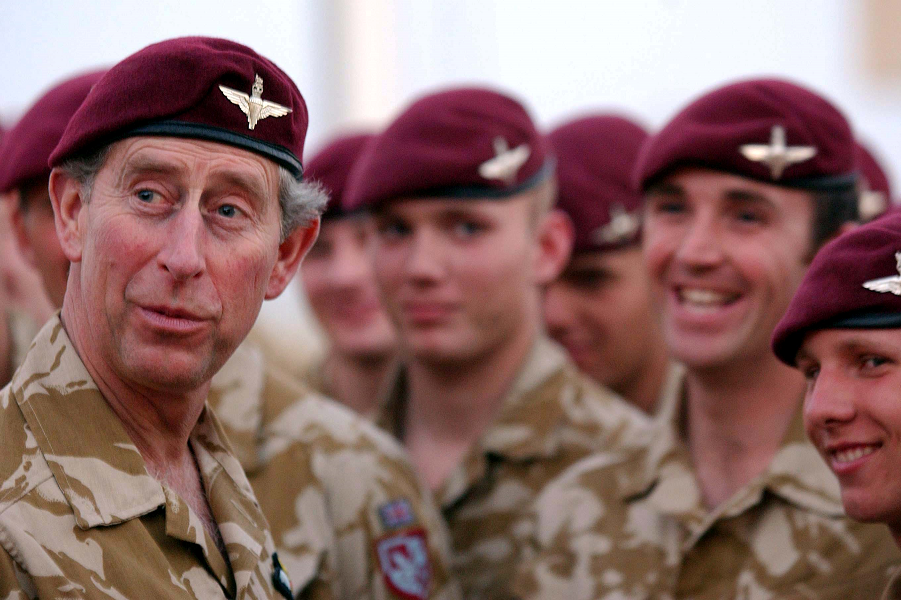 Армия Великобритании.png