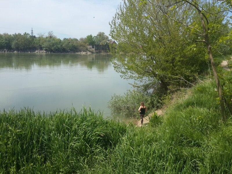 Пешие и велопрогулки по Краснодару - ищу компаньонов - Страница 2 0_80958_da3b5305_XL