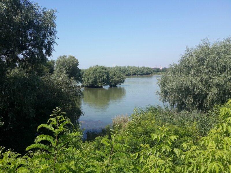 Пешие и велопрогулки по Краснодару - ищу компаньонов - Страница 3 0_80dd9_e919cc0d_XL