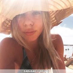 http://img-fotki.yandex.ru/get/44369/13966776.2e2/0_cd8a8_91eb736e_orig.jpg