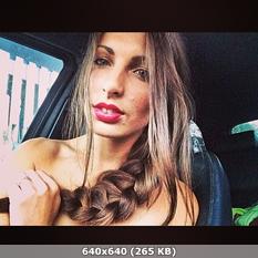 http://img-fotki.yandex.ru/get/44369/13966776.346/0_cef9c_2a03606e_orig.jpg