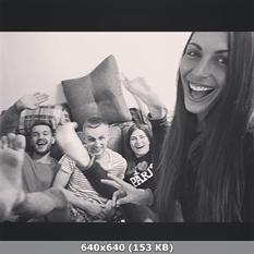 http://img-fotki.yandex.ru/get/44369/13966776.348/0_cf020_9f372dc5_orig.jpg