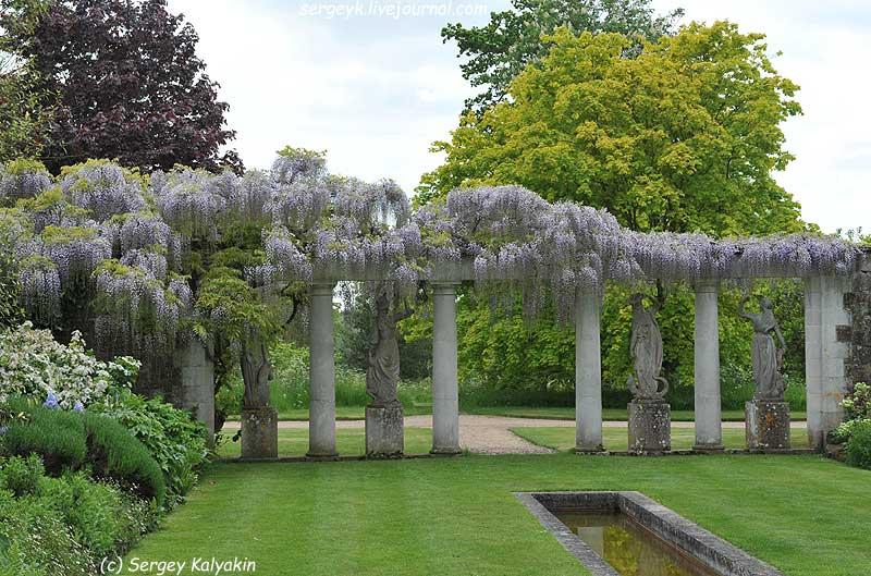 Godinton Gardens (16).JPG