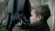 http//img-fotki.yandex.ru/get/44369/222888217.29c/0_1337a7_26933f81_orig.jpg