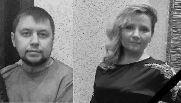 Кировчан просят оказать помощь семье погибших Мятиевых