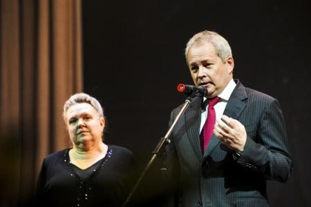 Владимир Жириновский предложил убрать губернатора Прикамья с его поста