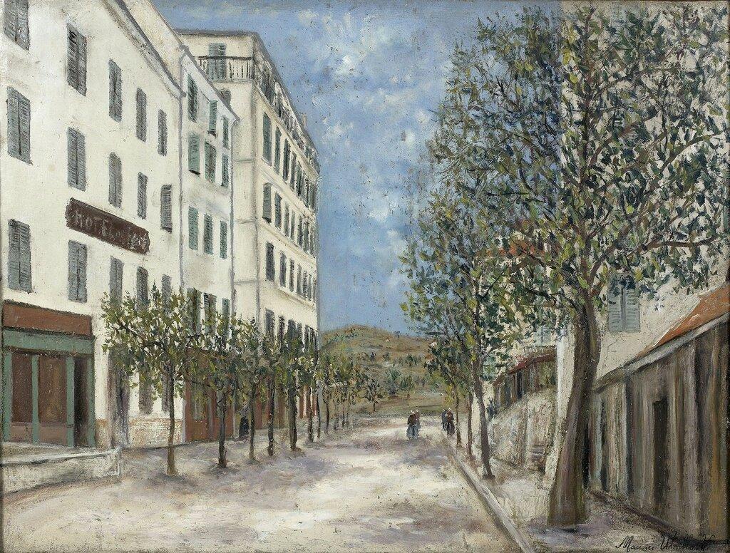 Rue Corte (Corse), 1912-14.jpg