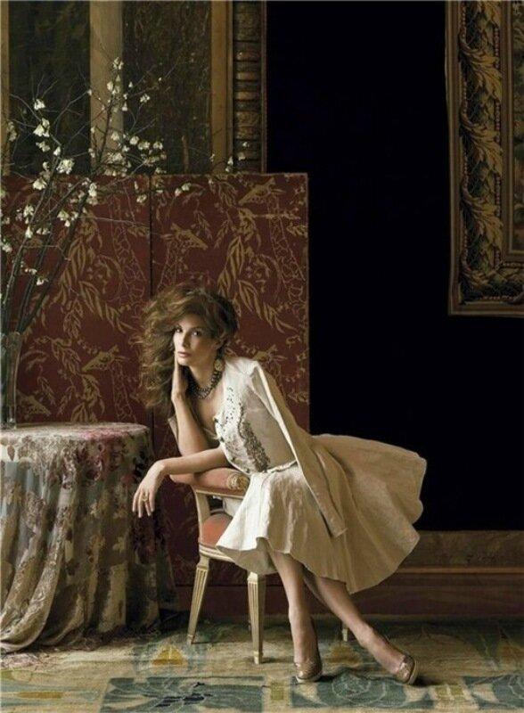 Актриса Сандра Баллок (фото +): Зачем говорить о возрасте столь прелестной особы!