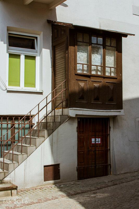 Lublin-17.jpg