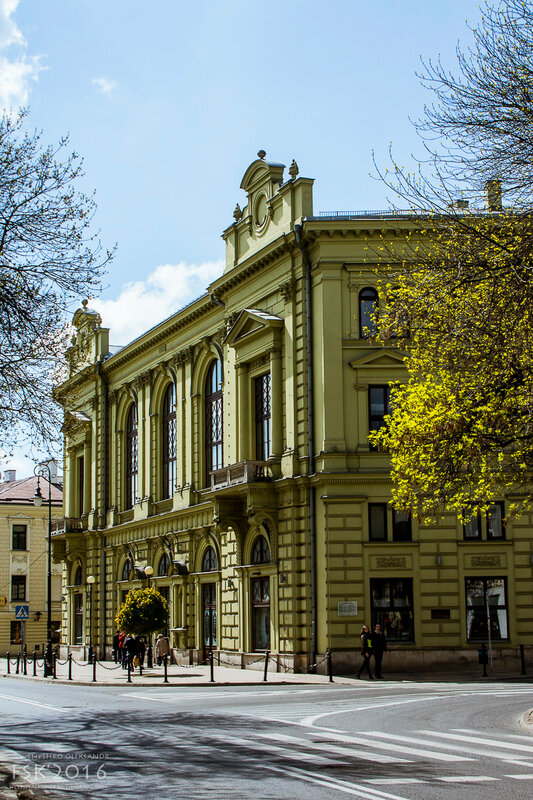 Lublin-39.jpg
