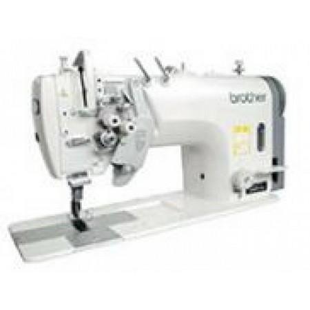 Промышленная швейная машина BROTHER T-8750C
