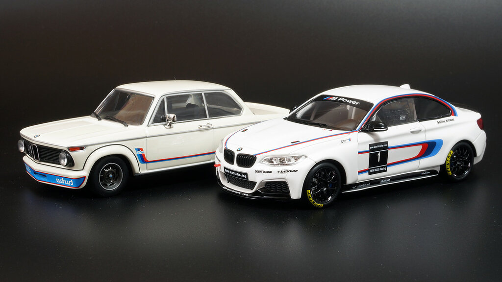 BMW_2002_M2_06.jpg