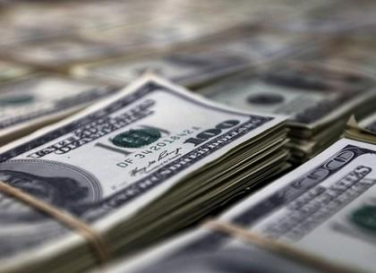 РФ попробует вернуть долг Украины через МВФ