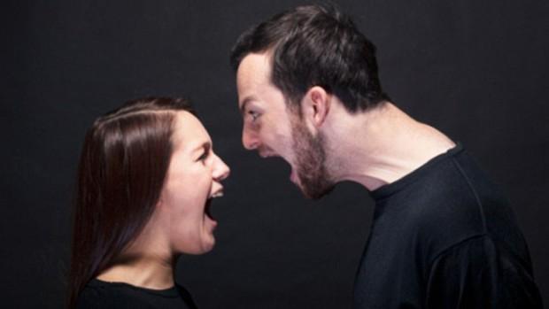 Ученые заверили, что реакция нассоры может предсказать проблемы создоровьем