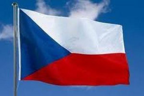 Крым иДонбасс возвратятся в государство Украину после заключительного падения русской экономики,— Геращенко