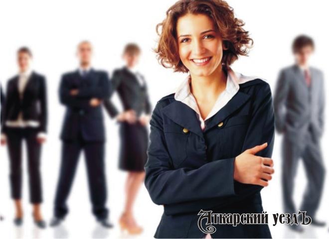 Лидерские качества зашифрованы вгеноме человека идостаются по наследию