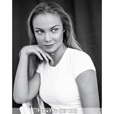 http://img-fotki.yandex.ru/get/44369/340462013.4d/0_3494b3_aac71b23_orig.jpg