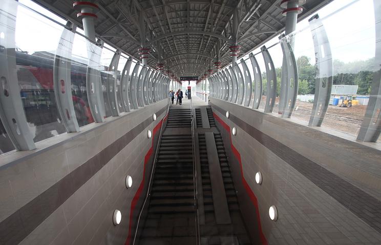 20160810_18-42-Станция МЦК Войковская в столице переименована в Балтийскую