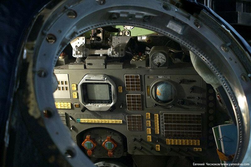 00. Музей космонавтики. 07.02.13.018..jpg