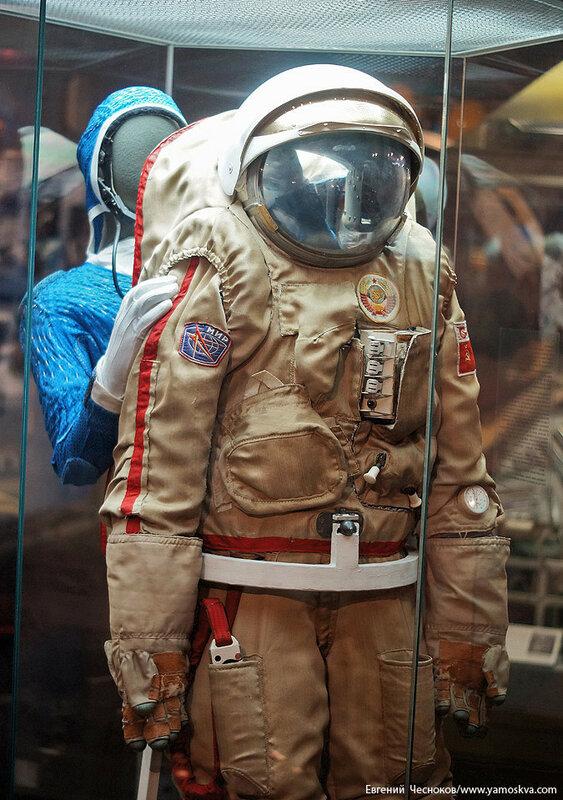 46. Музей космонавтики. 07.02.13.047..jpg