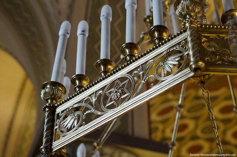Лето. Моск хоральная синагога. 02.06.16.17..jpg
