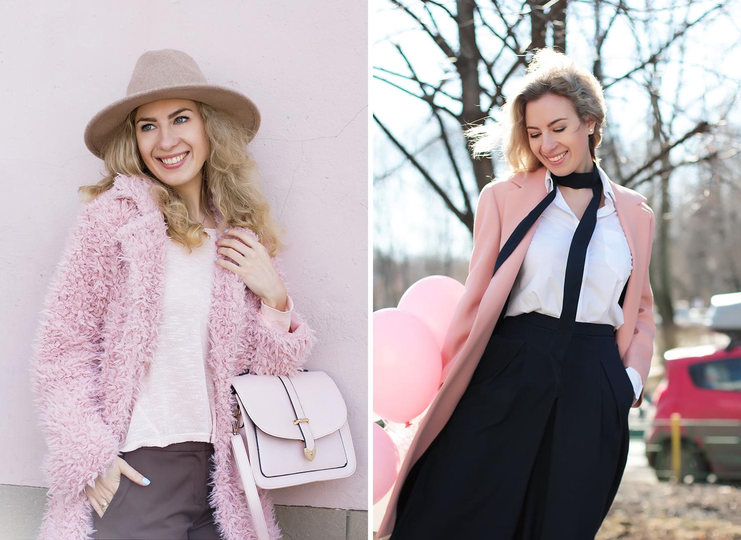 margarita_maslova_pink_fur_cardigan_hat2.jpg