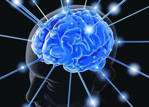 метод мозгового штурма для бизнеса