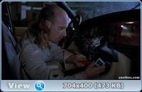 Полицейский из Беверли-Хиллз3 / Beverly Hills Cop III (1994/BDRip/HDRip)