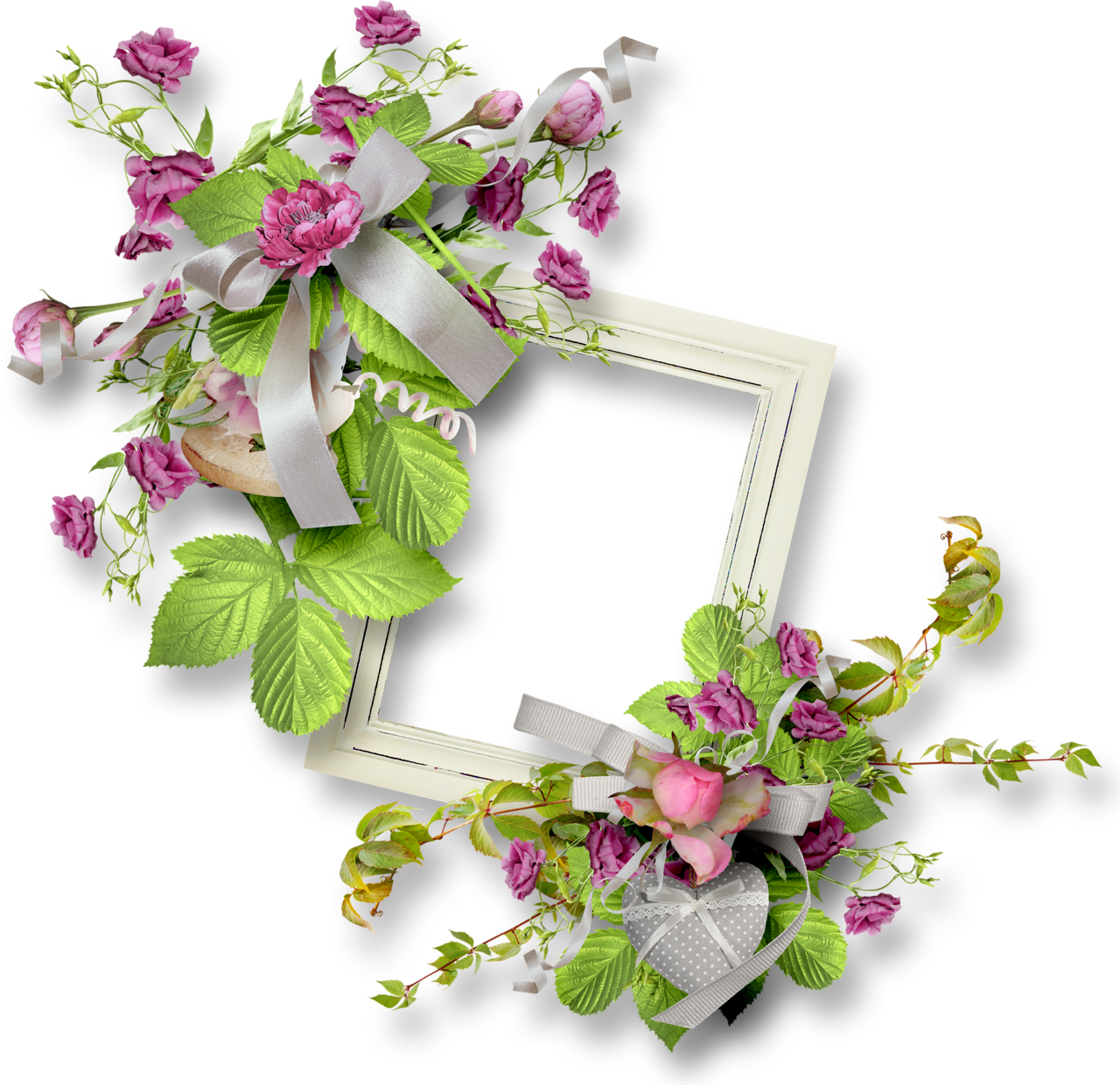bee_floral_cluster5.png