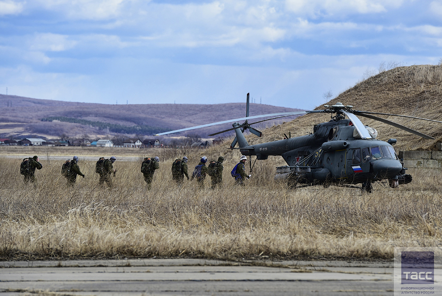 Russian Military Photos and Videos #3 - Page 40 0_d1f87_e041cc6e_orig