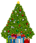 Extra_Large_Christmas_Tree_with_Gifts_PNG_Clip_Art_Image.png