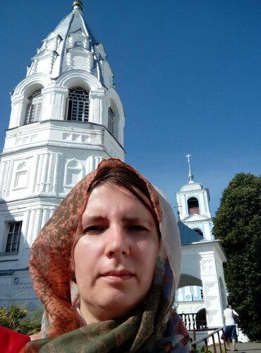 https://img-fotki.yandex.ru/get/44369/7385269.1c/0_e3418_c6df4bf0_L.jpg