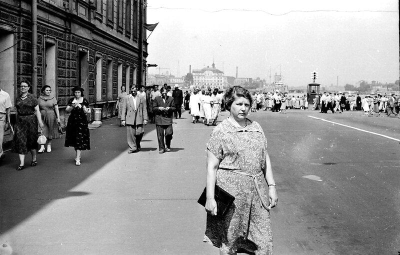 1957 Ленинград 004.jpg