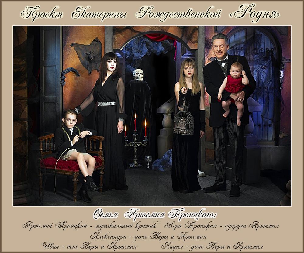 https://img-fotki.yandex.ru/get/44369/92936793.40/0_16abd3_5f820c2e_orig.jpg