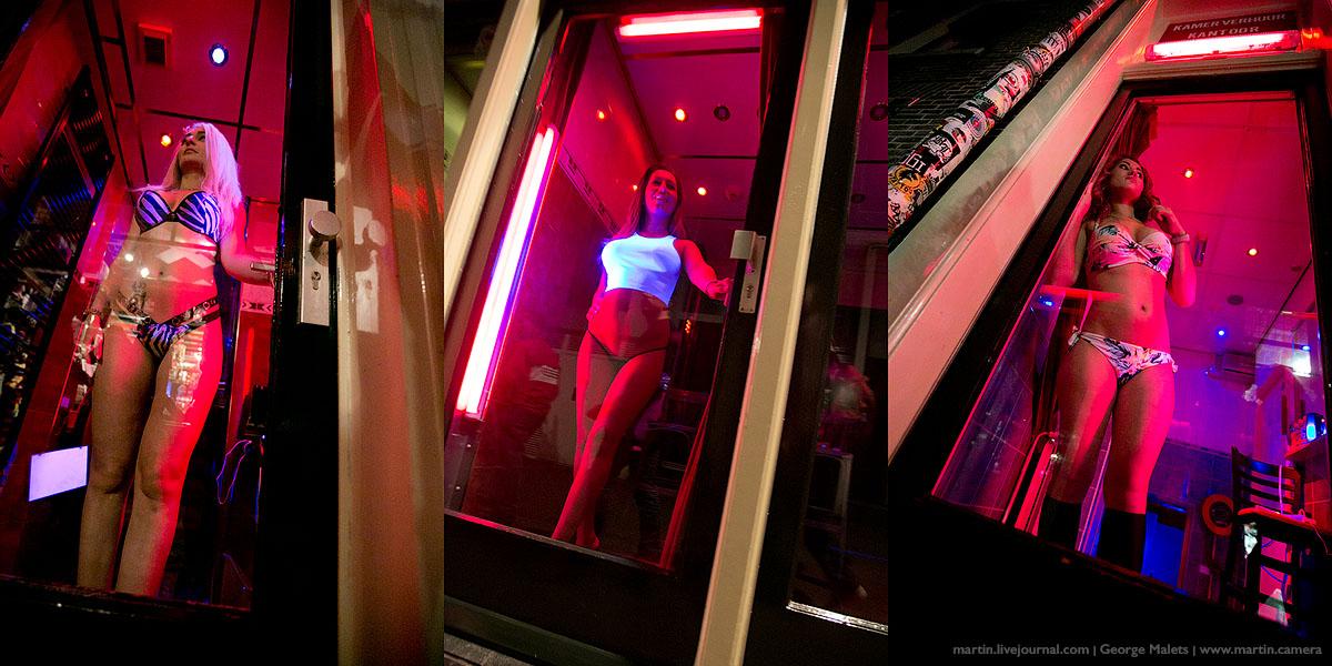 prostitutki-amsterdam-video