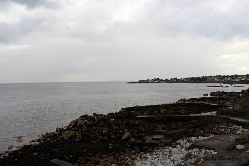 Dún Laoghaire (Ireland)