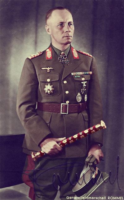hitler_s_warriors___rommel_the_hero_by_kraljaleksandar-d6565he.jpg