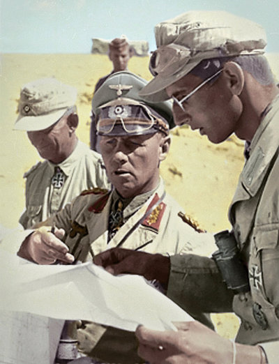 rommel_with_colonel_crasemann_by_kraljaleksandar-d38udzk.jpg