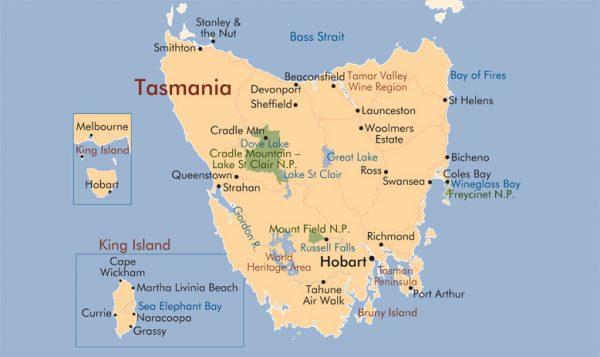 Tasmania--600x357.jpg