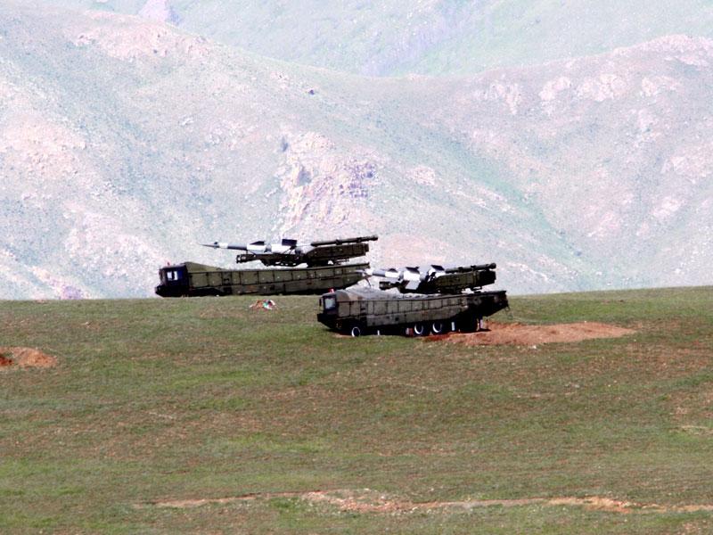 mongolian_army_17.jpg