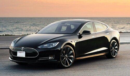 Tesla раскрыла свой секрет успеха на рынке автопилотов