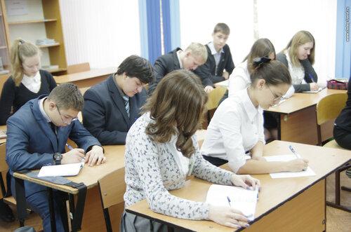 Минпросвет РМ выяснил, сколько у школьников дома планшетов