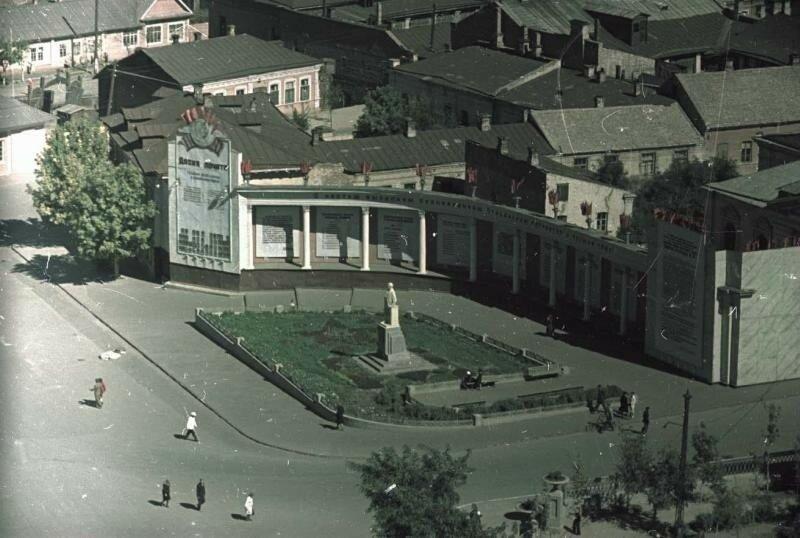 1949 Астрахань. Владислав Микоша10.jpg
