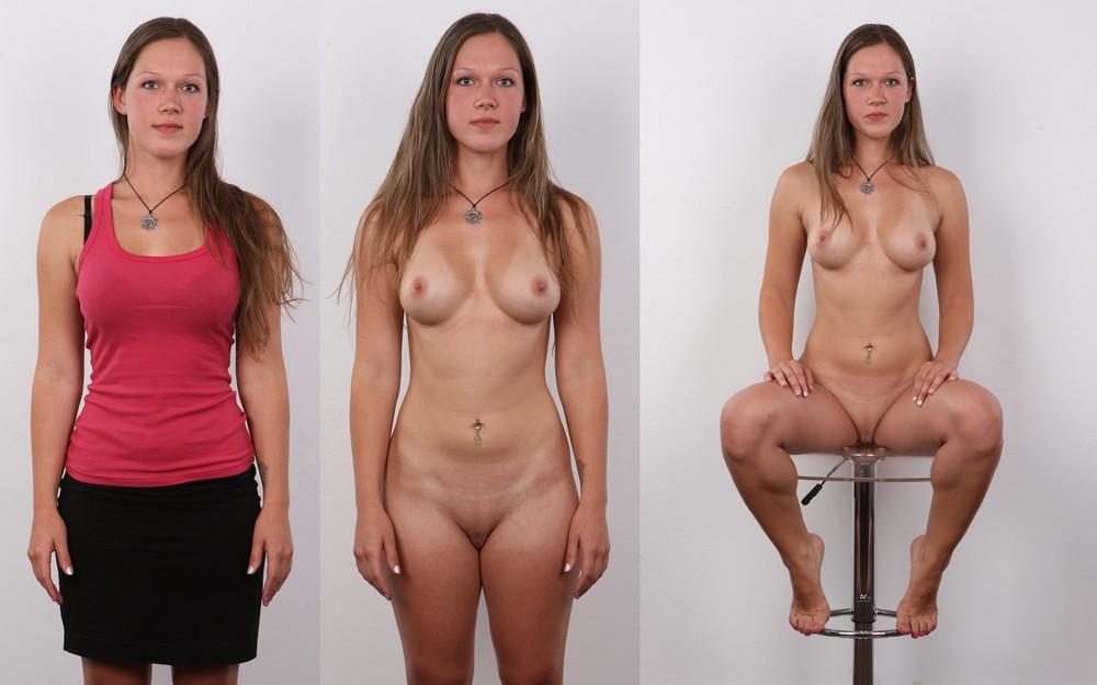 порно красиво одетых девушек фото