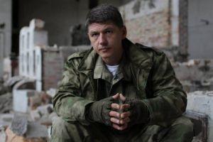 """Спикер ДУК """"ПС"""" раскритиковал решение Президента"""