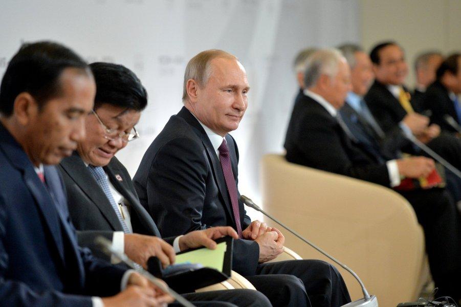 Деловой форум Россия-АСЕАН в Сочи 20.05.16.jpg